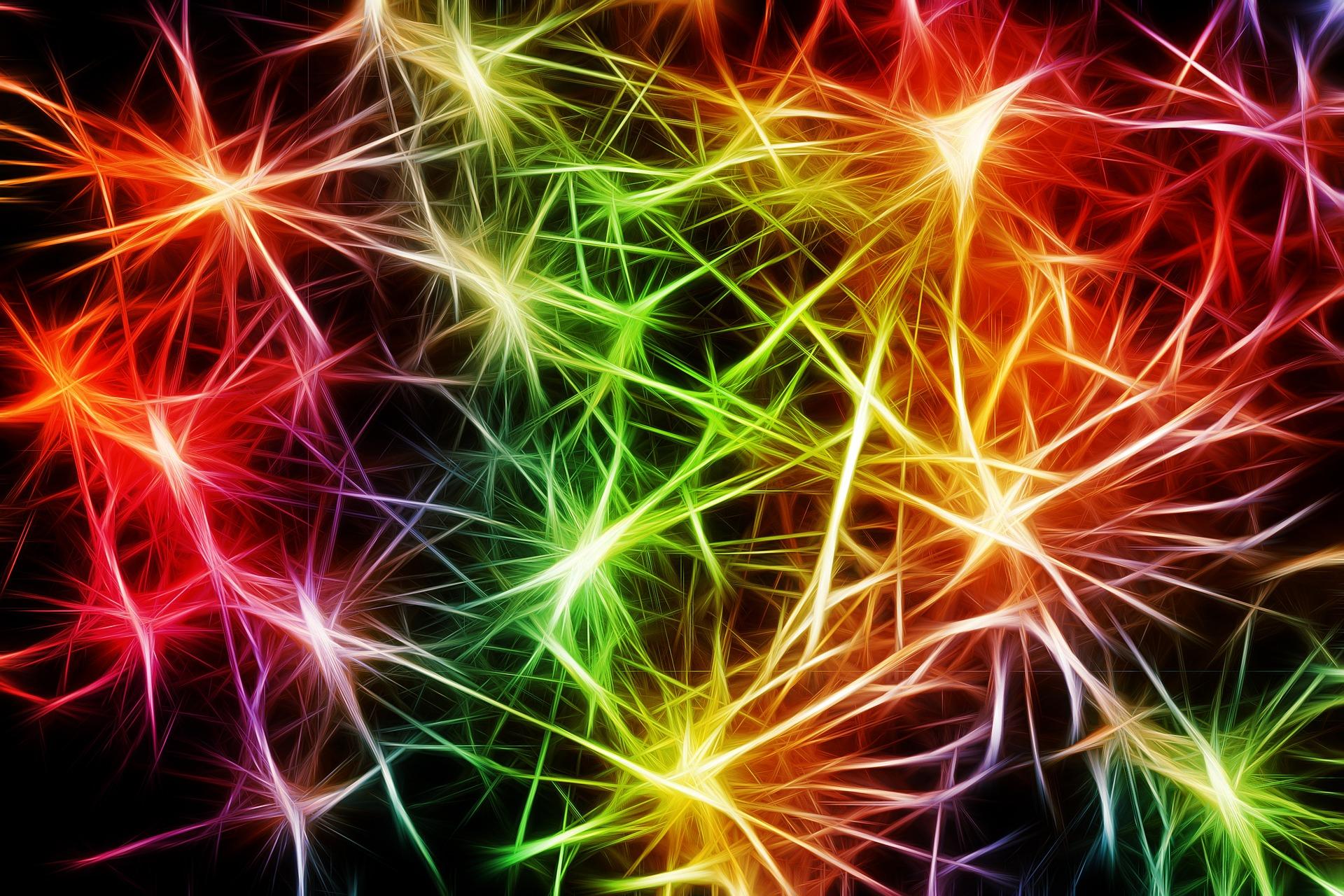 nerves-2926087_1920