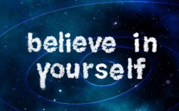 self-esteem-1566153_1920(1)